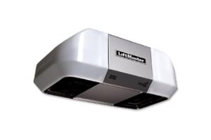 Liftmaster Model 8360 Garage Door Services Inc