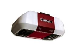 liftmaster belt drive opener