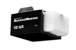 liftmaster chain drive opener