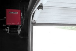 Garage Door Openers for Business