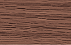 wood-garage-door-accents-dark-oak
