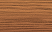 wood-garage-door-cedar